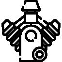 Engine Recons